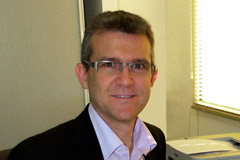 Alain Carles |