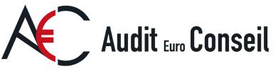 Audit Euro Conseil